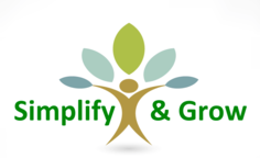 simplify-and-grow