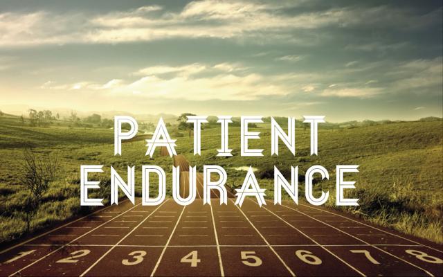 patient endurance.png