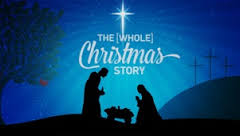the-whole-christmas-story