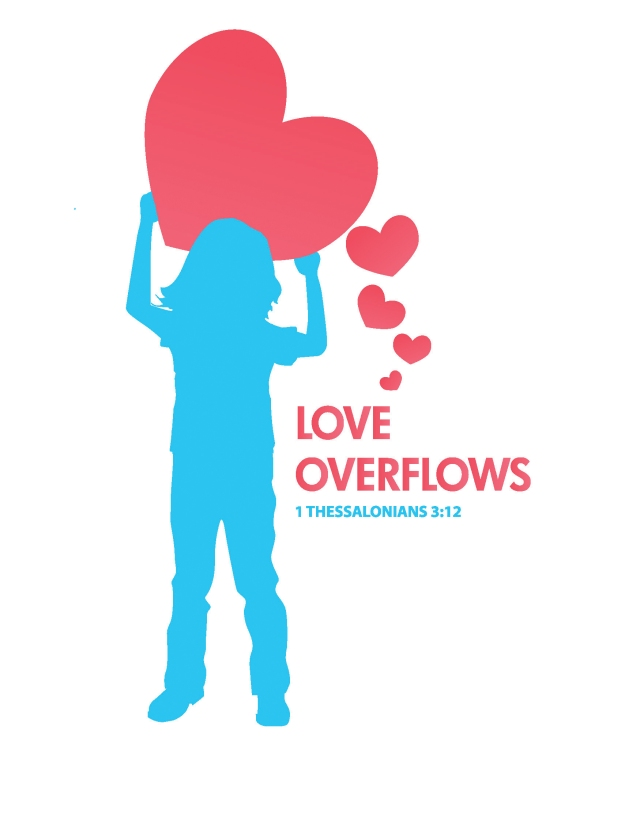 Love overflows.jpg