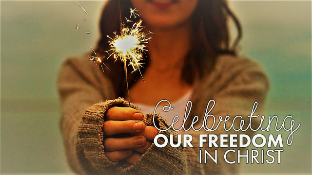 Celebrating freedom in Christ.png
