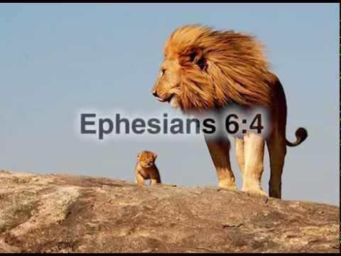 Ephesians 6 verse 4.png