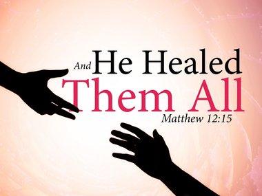 Matthew 12 15.png
