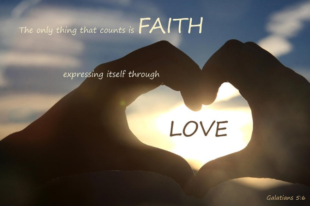 Faith and Love.jpg