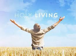 Holy Living.jpg
