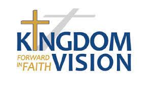 kingdom vision.jpg
