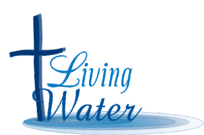 Living Water3.png