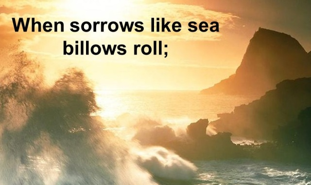 when sorrows like sea billows.jpg