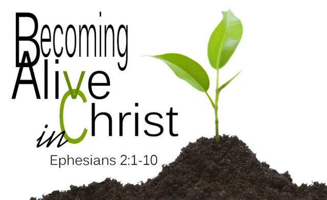 Becoming alive in Christ 2.png