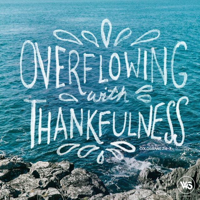 overflowing thanksgiving.jpg