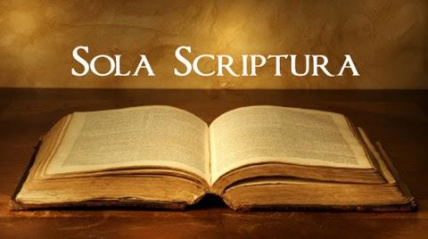 Sola Scriptura.png