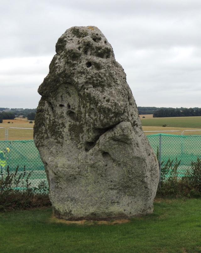 big stone.jpg