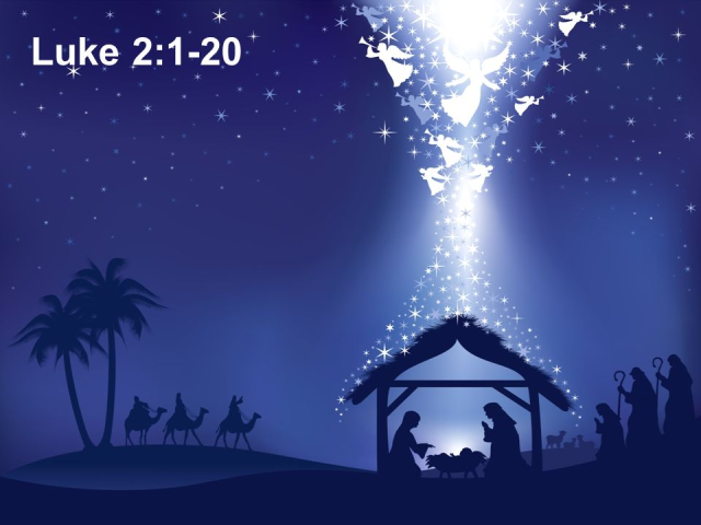 Luke 2 1 to 20.png