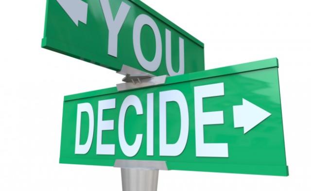 You Decide.png