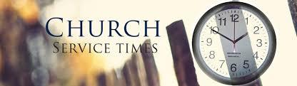 church service times.jpg