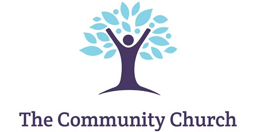 community churches