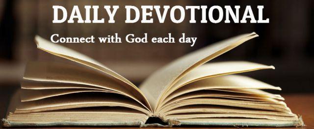 daily devotions.jpg