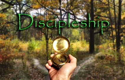 Discipleship-green.jpg