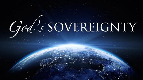 God's-Sovereignty.jpg