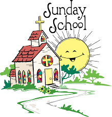 Sunday School.png