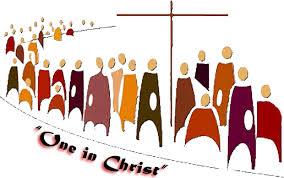 Spiritual Unity.jpg