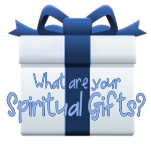 Your Spiritual Gifts.png