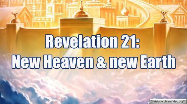 Revelation 21.png