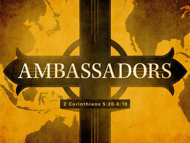 Ambassadors for Christ.png