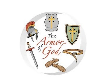armour of God.png
