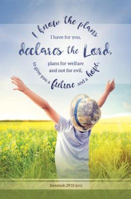 Jeremiah 29 verse 11.png
