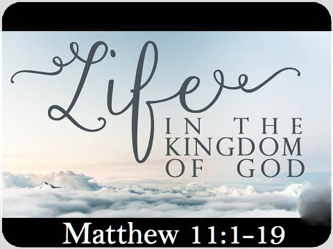 Matthew 11.png