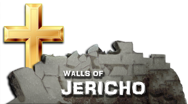 Walls Come Down.png