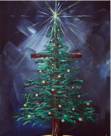 christmas_cross_christmas_tree_poster-rbf22989687ee4c0dba249df892663c87_wvw_8byvr_540 (1)