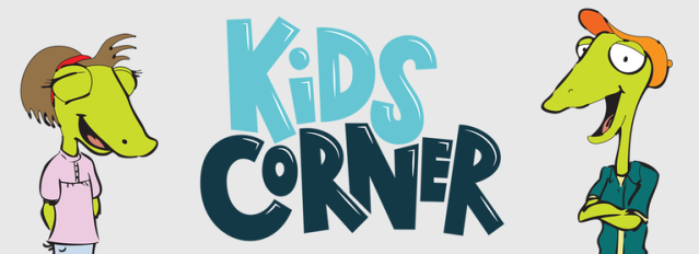 kids-corner-gets-a-makeover_1736a5dea5813bb25f14c939f9630db2