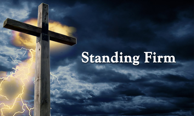 Standing Firm.png