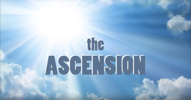 Ascension Day 10.png