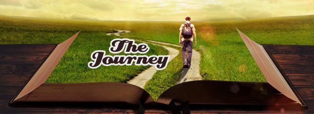 The-Journey-Slider-960x350