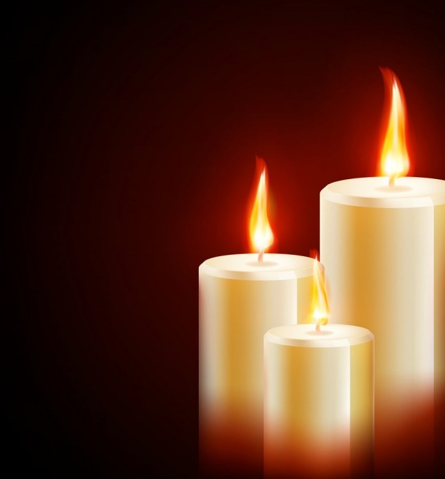 candles-on-dark-background-eps-10-vector-4670966 (2)
