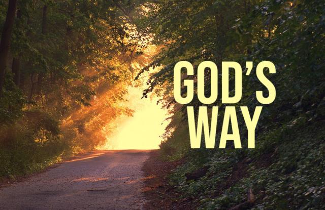 God's Way.png